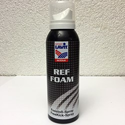 Ref Foam Freistoss-Spray